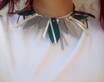 Emeline necklace