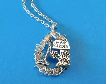 Unique Necklace Jewelry Gift for Mom,Unique Necklace Jewelry Gift for Wife,Unique Mom's Necklace Jewelry,Unique Necklace for girlfriend Gift