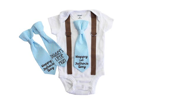 Father 39 S Day Shirt For Baby Boy Father 39 S Day Outfit