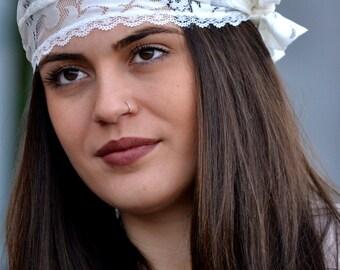 Net Headbands, Girls Headbands, Womens Headbands, Nylon Headbands, Workout Headbands, Adult Headbands For Women, Hair Bands, Accessories