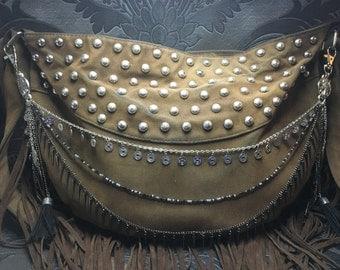 Handbag Jewelry, Tribal Bag Charm, Boho Bag Charm, Purse Charm, Bag Charm, Handbag Charm, Handbag Key Chain, Hand Bag Charm, Handbag Keyring