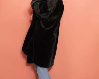 Coat Margot (L)