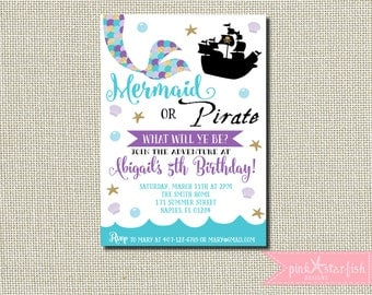 50 Party Invitations is awesome invitations template
