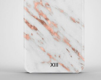 PERSONALIZED MARBLE CASE, iPhone personalized case, personalized gift, custom case, custom name case, marble custom case, iPhone 7 case