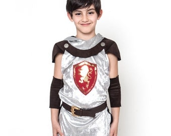 knight costume, medieval outfit, Medieval Knight Armour, warrior, halloween knight, king Arthur, ritter costume