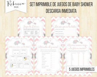 Invitations En Kit Etsy