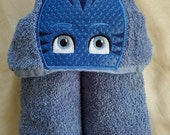 Kids Hooded Towel,Hooded Towel For Kids,Child's Hooded Towel,Personalized Hooded Towel,Kids Bath Towel,Birthday Gift for kids,Ready To Ship,