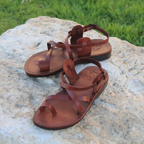 8072f88a5 tantalizingbargainsonline - greek sandals