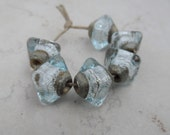 Lampwork Beads - Handmade Glass Beads