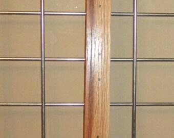 Ol' 2-String Slide Guitar