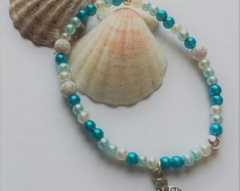 Friendly Fish Bracelet