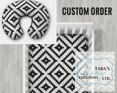 Custom order Tara - Cozy creations