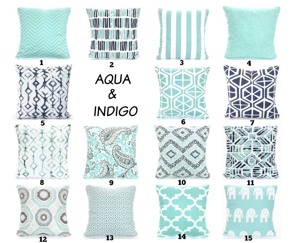 Bed Bath And Beyond Sofa Pillows Images ALL NEW