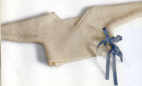 Baby Kimono Knitting Patterns For Your Next Knitting Project Or Baby