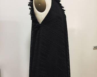 Aleera lace dress