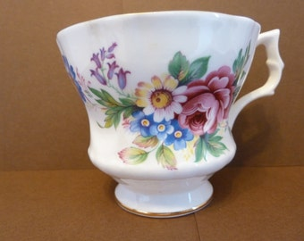 Royal Windsor, Cup, Made in England