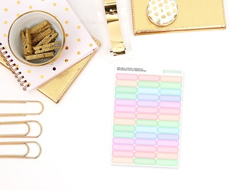 Minted Paperie