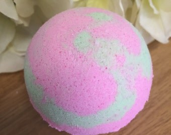 Bubblicious Bath Bomb - 5.5 oz