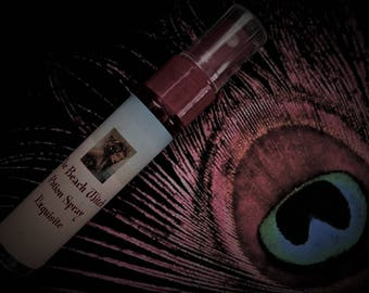 EXQUISITE Potion Spray, Ritual Oil Spray, Anointing Oil, Spell Oil, Fragrance Spray, Wicca, Witchcraft, Pagan, Hoodoo 1 oz