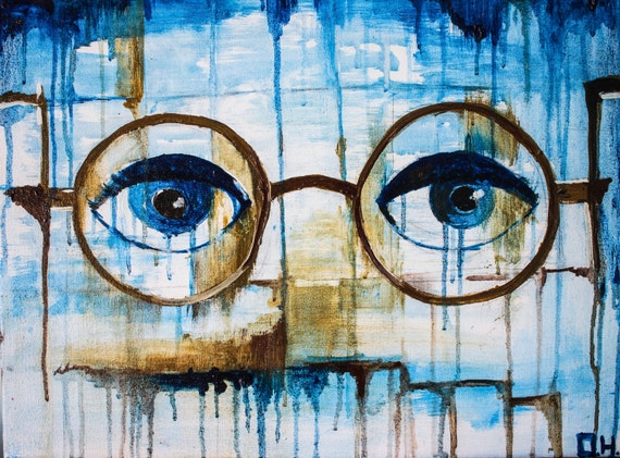 eyes of eckleburg Title: the eyes of dr eckleburg: a re-examination of the great gatsby created date: 20160731184527z.