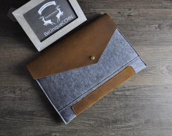 13 inch macbook air case 13 inch macbook pro case 13 inch macbook air sleeve 13 inch macbook case 2016 new 13 inch macbook pro sleeve case