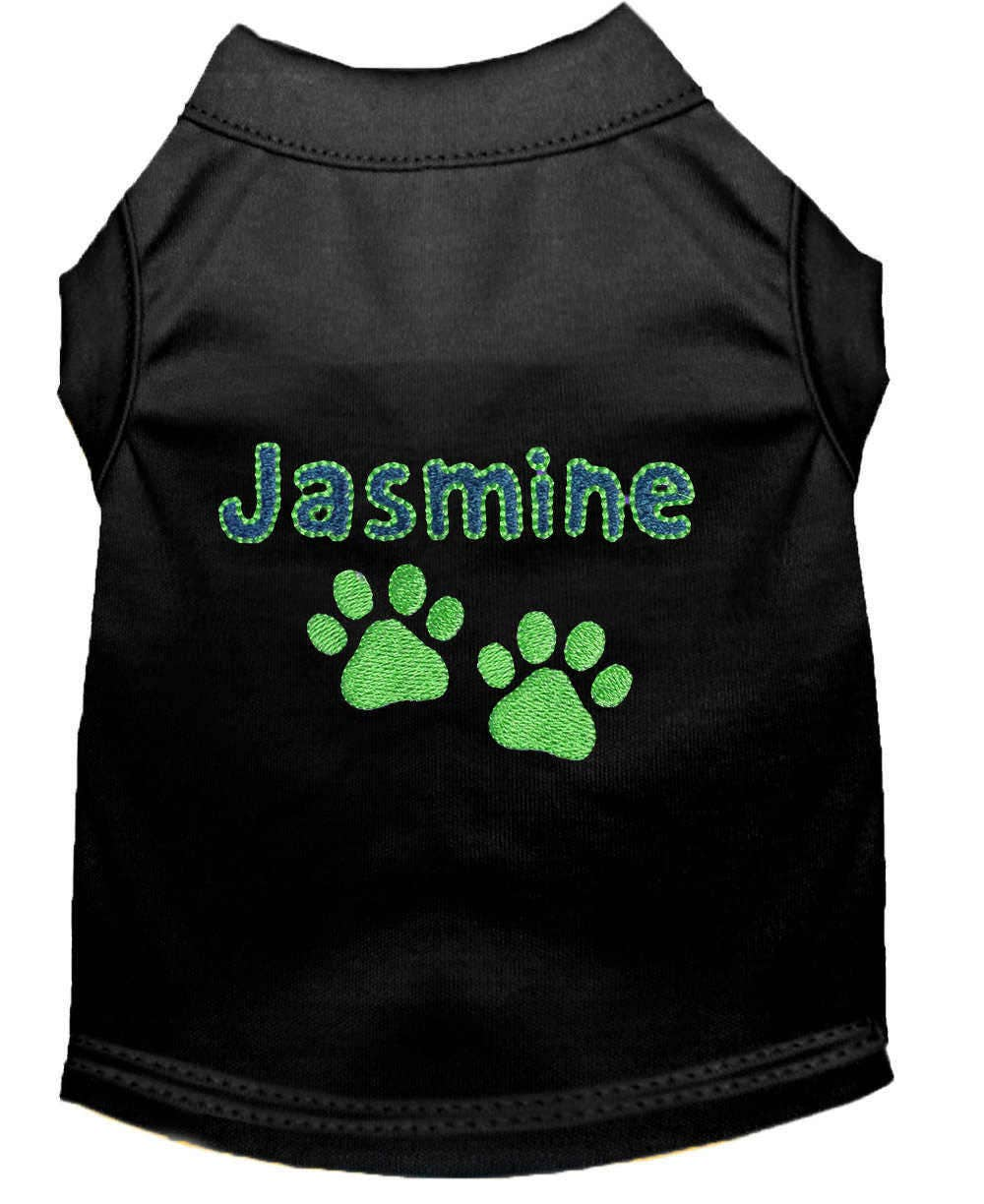 Design your own t-shirt edmonton