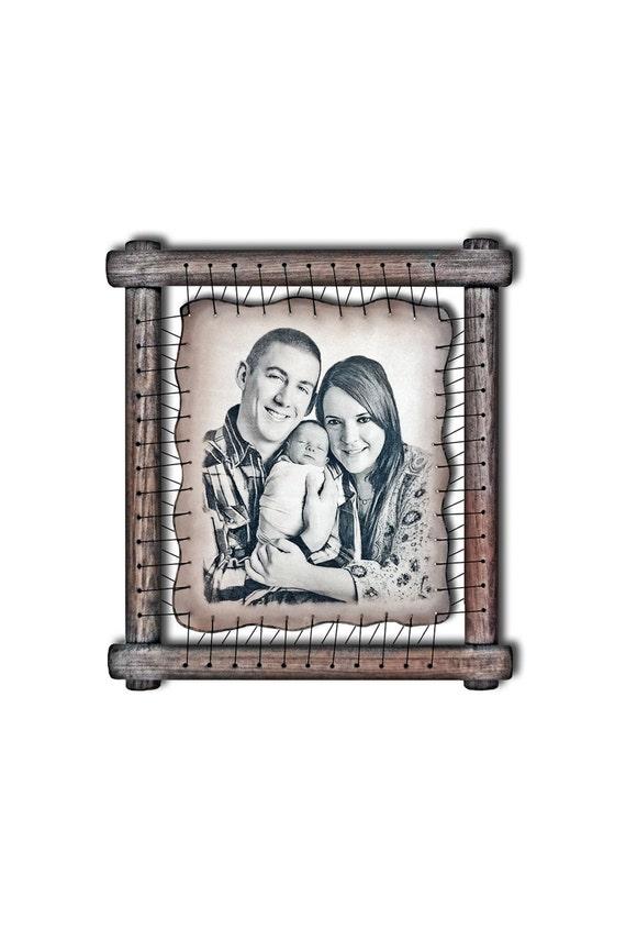 Crystal Gift Ideas 15th Wedding Anniversary
