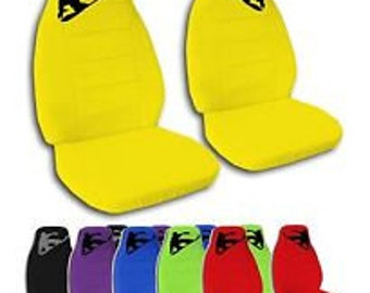 Snow Boarding Car Seat Covers...Any Colour Seat Covers...We make for all Cars