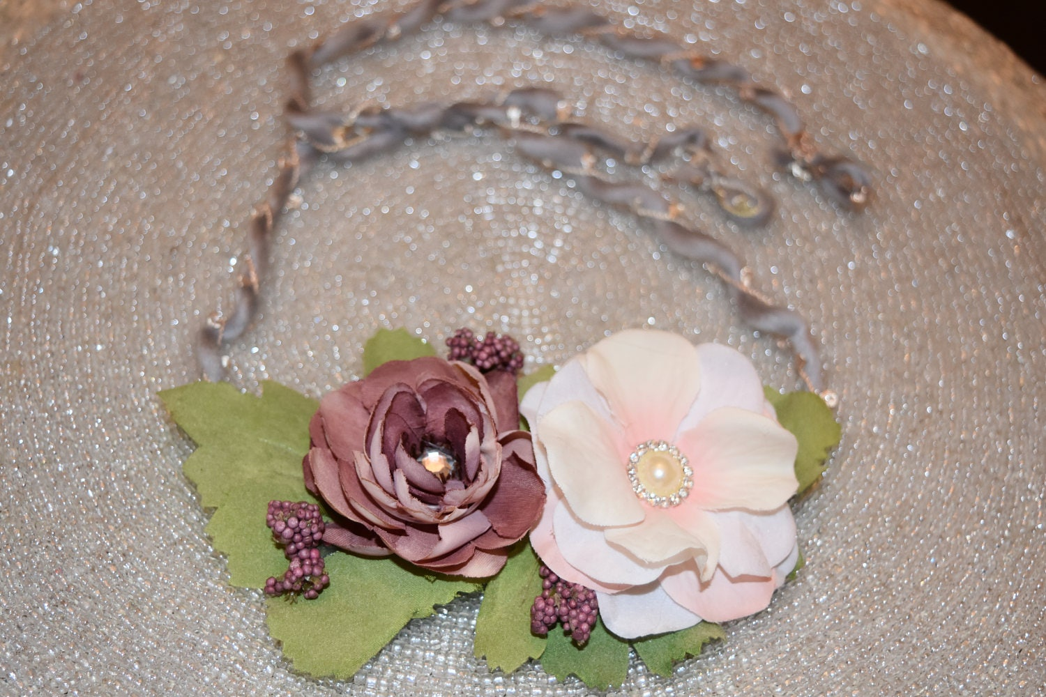 Newborn Headband Photo Shoot Headband Headband Baby Shower Gift