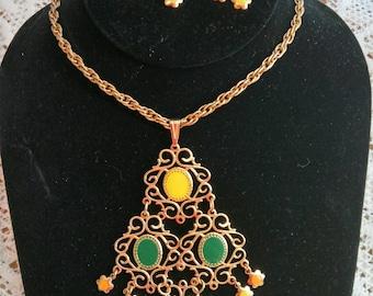 Celebrity ny jewelry