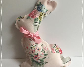Cath Kidston Bunny