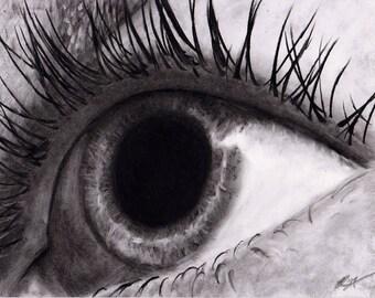 Eye (Original)