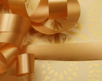 Gift Wrap Package Add On