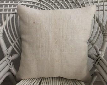 kilim pillow 16x16 bohemian fabric couch cover bohemian throw pillow 16x16 throw pillow cover outdoor white sham 1030