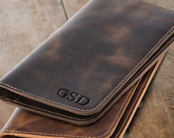 iPhone 6 case leather iPhone 6 plus case wallet iPhone 6 case wallet iPhone 7 plus case wallet iPhone 6s case leather iPhone 7 case wallet
