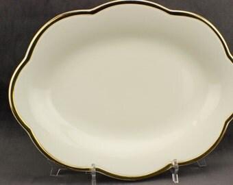 Ceramiche etsy - Cucina 89 gubbio ...