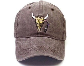 Travis scott rodeo dat hat