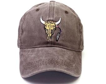 Travis scott rodeo dat hat