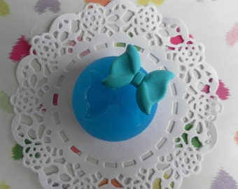 Ribbon mould, bow mold, Silicone mould, Polymer Clay Mold, Soap Mold, Mould Resin, Flexible mold, food safe mold, wax mold, 3D silicone mold