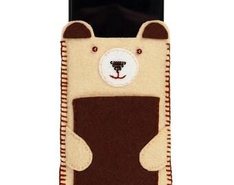 DIY Phone Case Kit