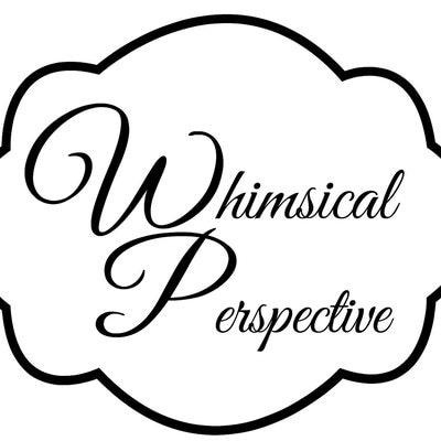 WhimsicalPerspective