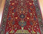 Stunning Antique Persian ...