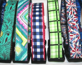 Dog Collar - Xtra Large - Size 16 Inches - 24 Inches