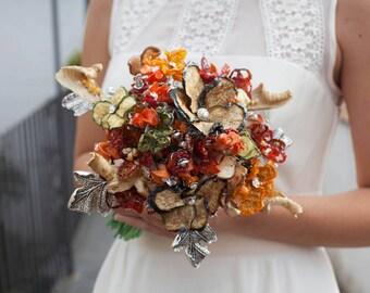 Bouquet 'Veg'