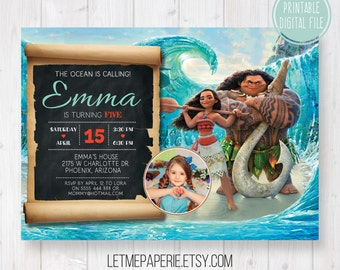 Birthday Invita for beautiful invitation sample