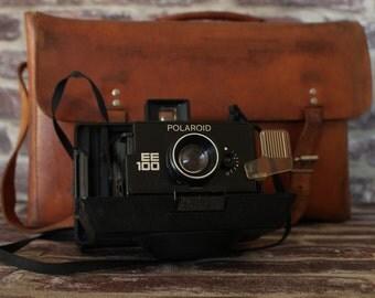 Camera Polaroid EE100