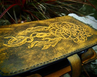 kindle case, steampunk kindle case