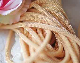 French Wire-Embroidery Wire-Gold Wire