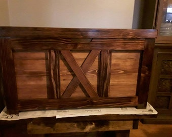 Hope Chest, Cedar Chest, Blanket Chest