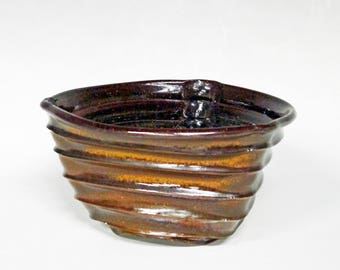 Hypno-bowl